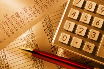 طرح مالی سیستم حسابداری در بیمه
